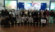 Kabar Bahagia dalam Acara Muhammadiyah Education Awards (MEA) tahun 2017