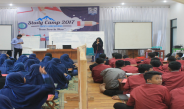 Studycamp, Siap menghadapi UNBK 2018